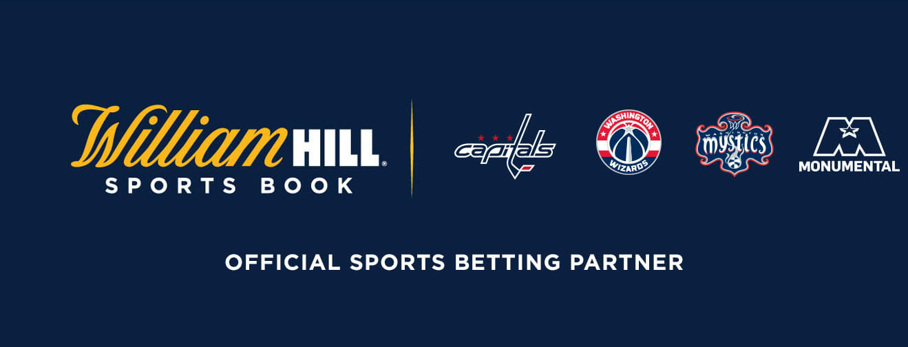 The 6 Most Phenomenal Sports Betting Companies in the World