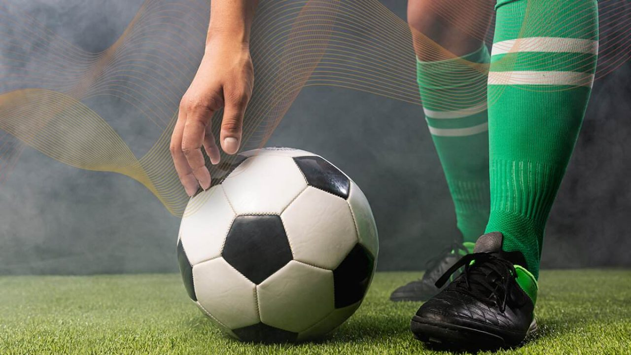 Unique Facts of the World of Football from Time to Time