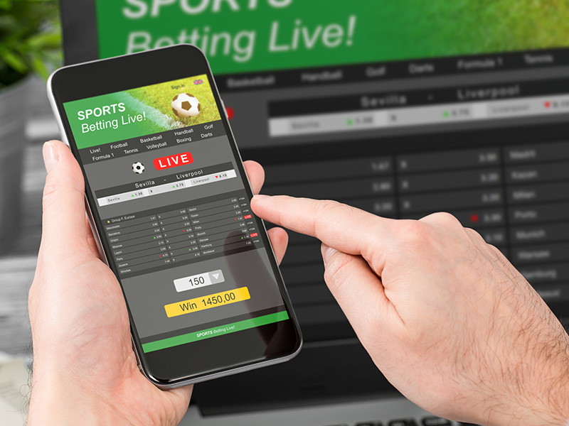 Benefits of Playing Sports Betting For Everyone